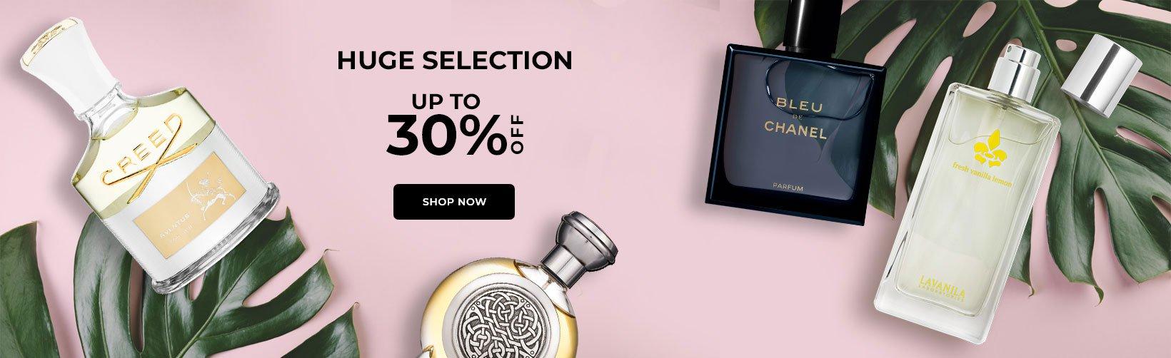 Mini Perfume | FragranceNet.com®