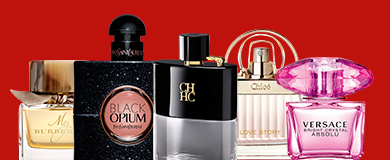 Dec 04,  · For Luxury Perfume we currently have 0 coupons and 0 deals. Our users can save with our coupons on average about $ Todays best offer is. If you can't find a coupon or a deal for you product then sign up for alerts and you will get updates on every new coupon added for Luxury Perfume.