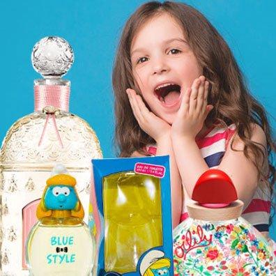NamebrandsPerfume - Children