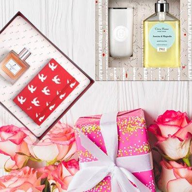 NamebrandsPerfume - Gift Sets