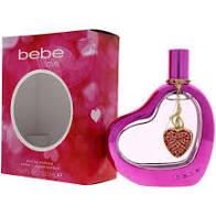 BEBE LOVE BY BEBE By BEBE For Women