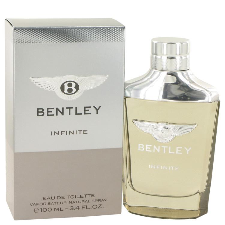BENTLEY INFINITE By BENTLEY For M