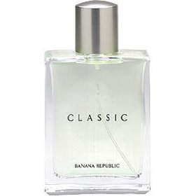 BANANA REPUBLIC By BANANA REPUBLIC For MEN