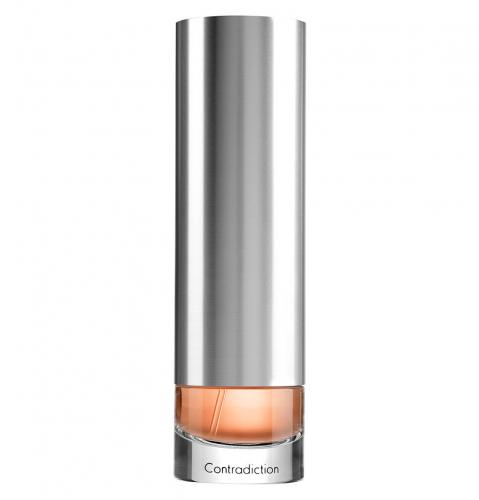 CONTRADICTION BY CALVIN KLEIN By CALVIN KLEIN For WOMEN