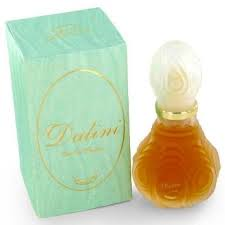 DALINI BY ANNUCI By ANNUCI For WOMEN