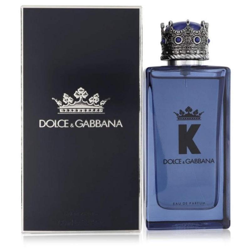 K BY DOLCE & GABBANA By DOLCE & GABBANA For MEN