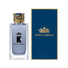 K BY DOLCE & GABBANA BY DOLCE & GABBANA FOR MEN