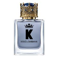 DOLCE & GABBANA K BY DOLCE & GABBANA BY DOLCE & GABBANA FOR MEN