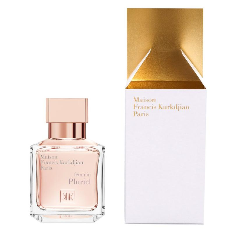 FéMININ PLURIEL BY MAISON FRANCIS KURKDJIAN PARIS BY MAISON FRANCIS KURKDJIAN PARIS FOR WOMEN