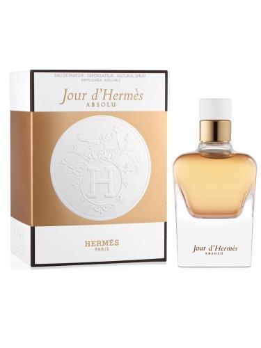 JOUR D(HERMES ABSOLU BY HERMES