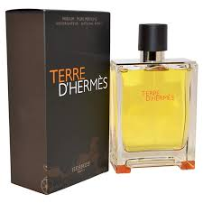 TERRE D(HERMES BY HERMES BY HERMES FOR M