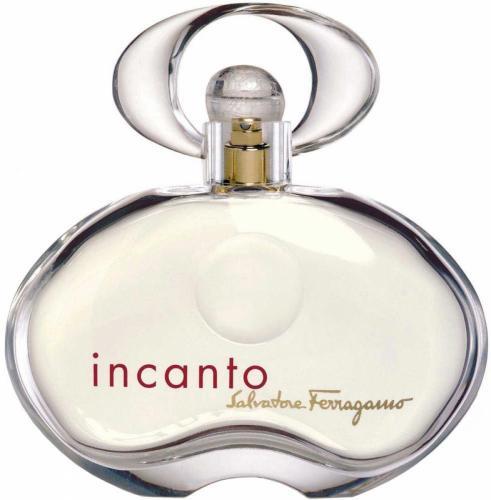 INCANTO BY SALVATORE FERRAGAMO