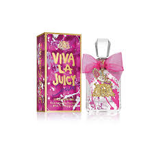 VIVA LA JUICY SOIRéE BY JUICY COUTURE