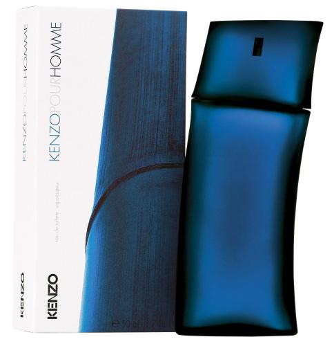 KENZO BY KENZO By KENZO For MEN