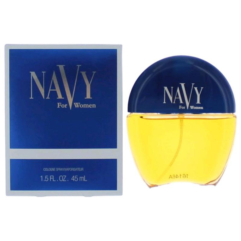 NAVY BY DANA By DANA For WOMEN