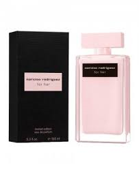 NARCISO RODRIGUEZ EDITION BY NARCISO RODRIGUEZ