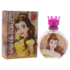 BEAUTY AND THE BEAST BY DISNEY By DISNEY For KIDS