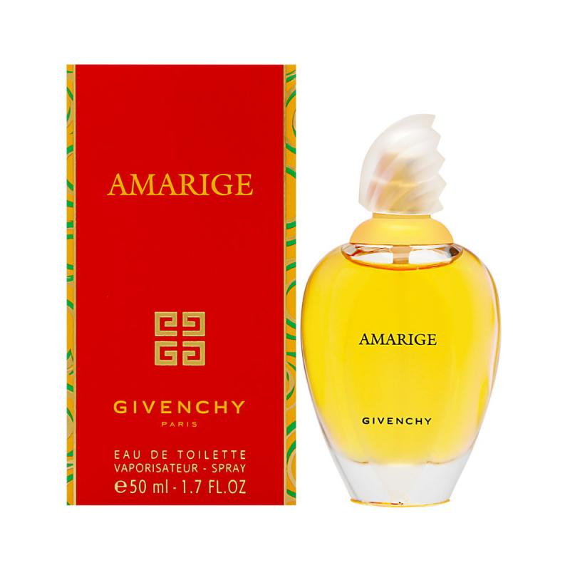 AMARIGE BY GIVENCHY BY GIVENCHY FOR WOMEN