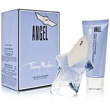 GIFT/SET ANGEL 2 PCS. SET: 1.