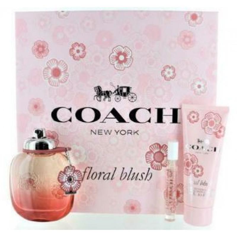 COACH By COACH For Women