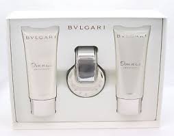 GIFT/SET BVLGARI OMNIA CRYSTALYNE 2 PCS. INCLUDES 2.2 FL