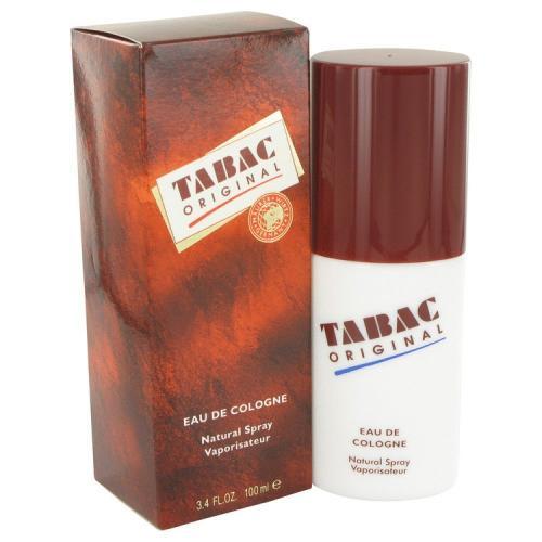 TABAC BY MAURER & WIRTZ By MAURER & WIRTZ For MEN