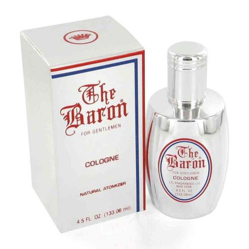 THE BARON BY LTL By LTL For MEN