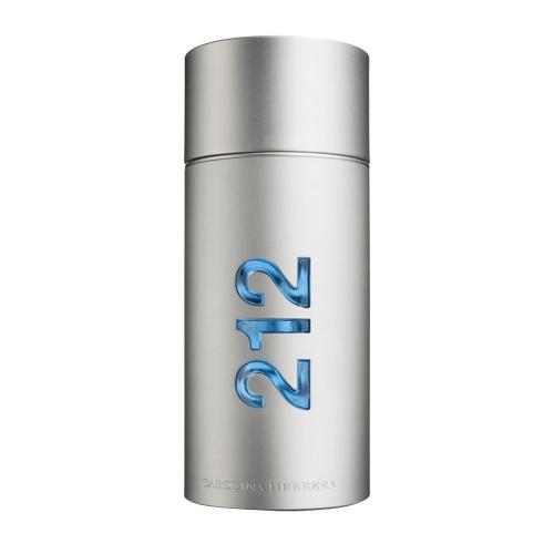 212 TESTER BY CAROLINA HERRERA