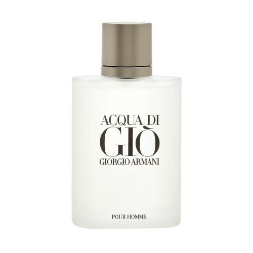 AQUA DI GIO TESTER BY GIORGIO ARMANI BY GIORGIO ARMANI FOR MEN