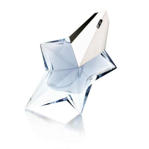 ANGEL TESTER BY THIERRY MUGLER By THIERRY MUGLER For WOMEN