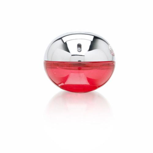 BE DELICIOUS RED TESTER BY DONNA KARAN By DONNA KARAN For WOMEN
