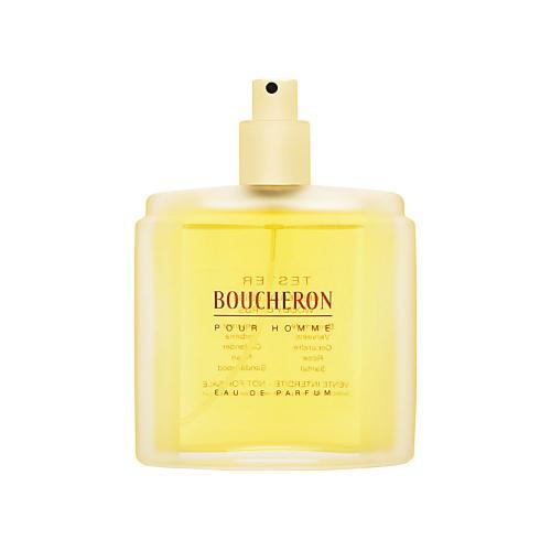 BOUCHERON TESTER BY BOUCHERON By BOUCHERON For MEN