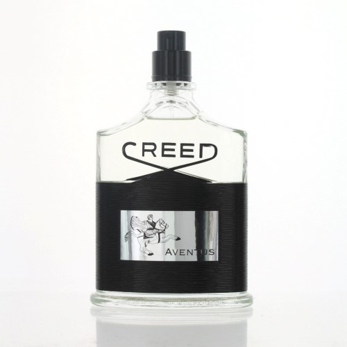 AVENTUS BY CREED TESTER IN BROWN BOX By CREED For FOR