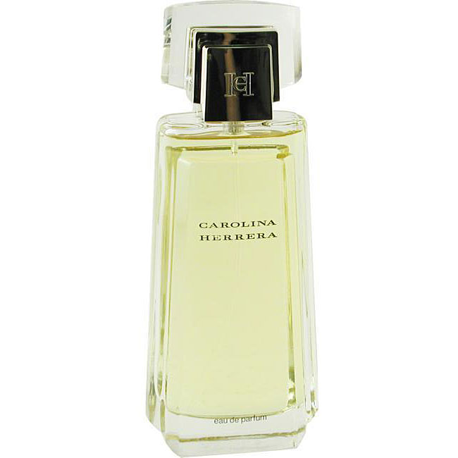CAROLINA HERRERA TESTER BY CAROLINA HERRERA By CAROLINA HERRERA For WOMEN