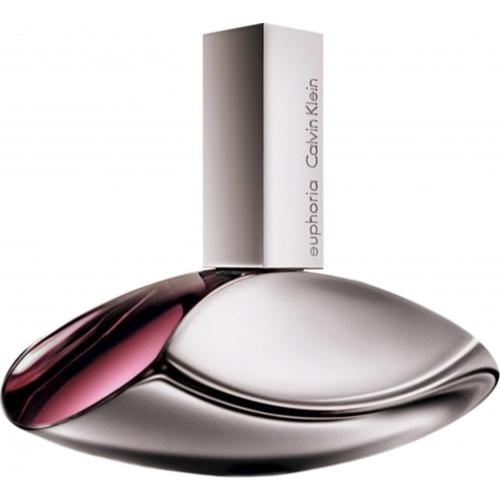 EUPHORIA TESTER BY CALVIN KLEIN By CALVIN KLEIN For WOMEN