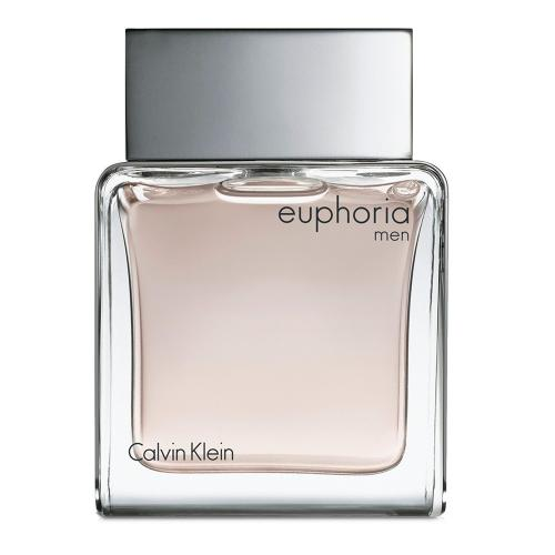 EUPHORIA TESTER BY CALVIN KLEIN BY CALVIN KLEIN FOR MEN