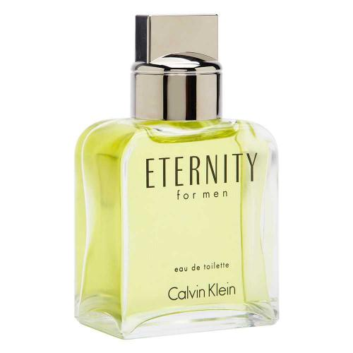 ETERNITY TESTER BY CALVIN KLEIN