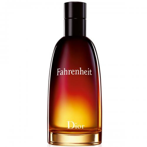 FAHRENHEIT TESTER BY CHRISTIAN DIOR