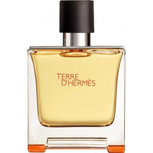 TERRE D(HERMES TESTER BY HERMES BY HERMES FOR MEN