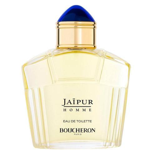 JAIPUR TESTER TESTER BY BOUCHERON By BOUCHERON For MEN