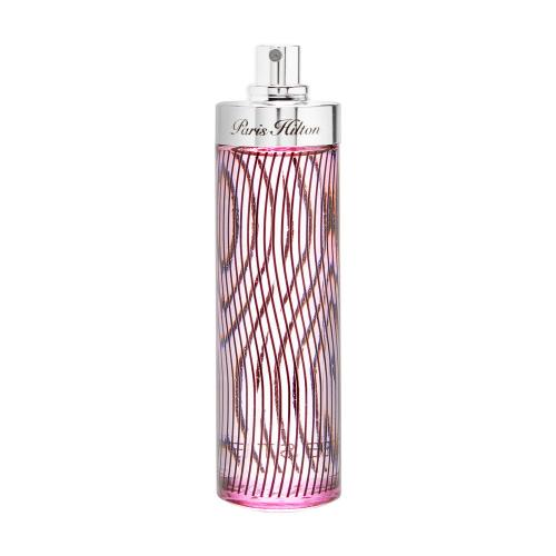 PARIS HILTON TESTER BY PARLUX By PARLUX For WOMEN