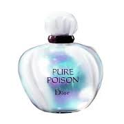 PURE POISON TESTER By CHRISTIAN DIOR For WOMEN