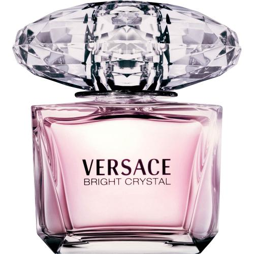 BRIGHT CRYSTAL TESTER BY VERSACE