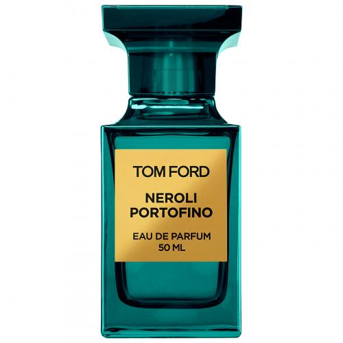 NEROLI PORTOFINO BY TOM FORD By TOM FORD For MEN