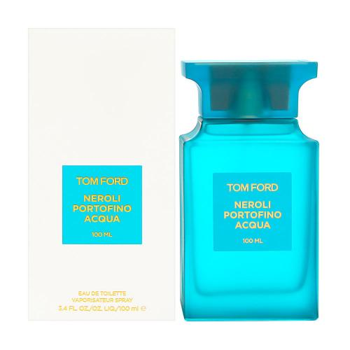 NEROLI PORTOFINO ACQUA BY TOM FORD By TOM FORD For MEN