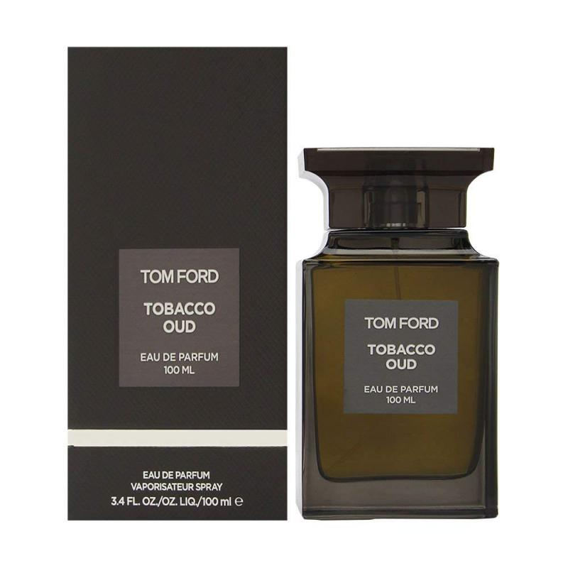 TOM FORD TOBACCO OUD BY TOM FORD By TOM FORD For MEN