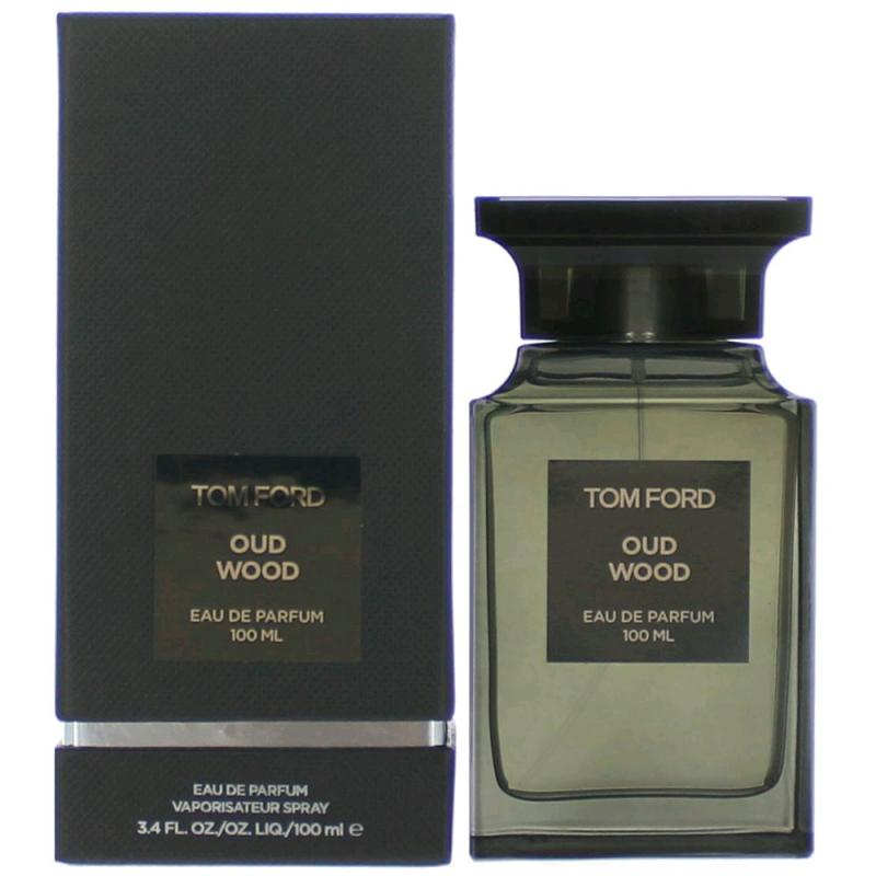 TOM FORD OUD WOOD BY TOM FORD BY TOM FORD FOR MEN