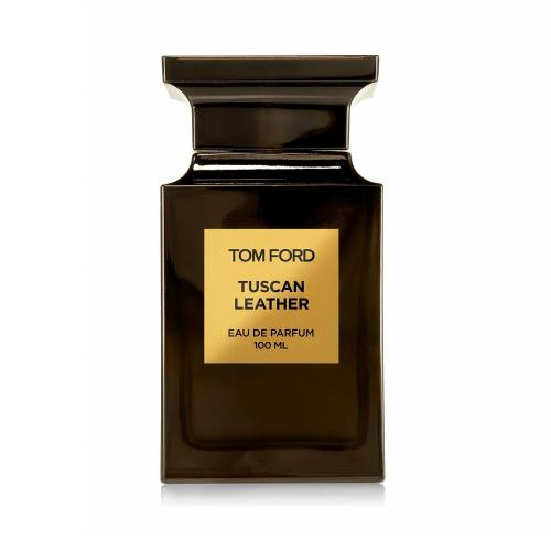 TUSCAN LEATHER BY TOM FORD By TOM FORD For MEN
