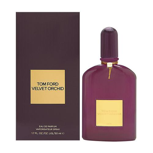 VELVET ORCHID BY TOM FORD BY TOM FORD FOR MEN