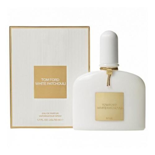 WHITE PATCHOULI BY TOM FORD By TOM FORD For WOMEN